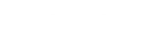 Leaders Division Logo White