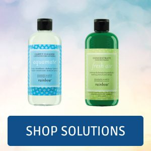 All Cleaning Solutions