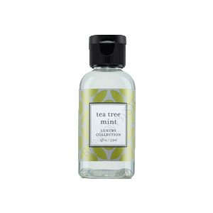 Deluxe Single Fragrance - Tea Tree Mint